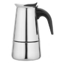 Кофеварка IRIT IRH-456 гейзерная