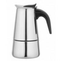 Кофеварка IRIT IRH-454 гейзерная