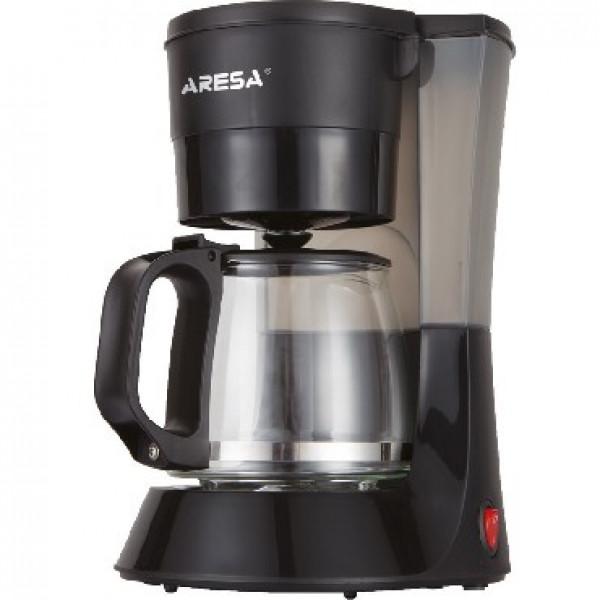 Кофеварка ARESA AR-1603