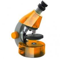 LEVENHUK LABZZ M101 ORANGE Апельсин