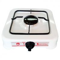 Настольная плита ВАСИЛИСА ГП1-540 газовая