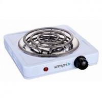 Настольная плита AMPIX AMP-8005