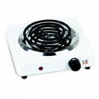 Настольная плита IRIT IR-8101 электрическая