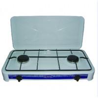 Настольная плита IRIT IR-8503 газовая