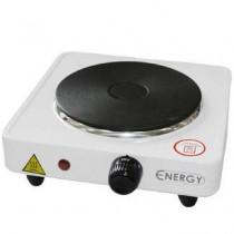 Настольная плита ENERGY EN-901 электрическая