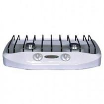 Настольная плита ГЕФЕСТ 700-03 газовая
