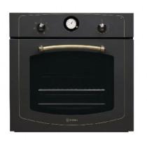 Электрическая независимая духовка INDESIT IFVR 500 AN