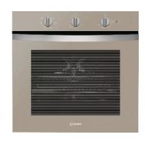 Электрическая независимая духовка INDESIT IFW 4534 H TD