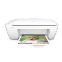 HP DESKJET 2130 принтер/сканер/копир