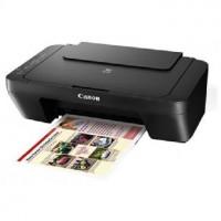 CANON PIXMA MG3040 WIFI принтер/сканер/копир