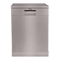 Напольная посудомоечная машина HANSA ZWM 616 IH