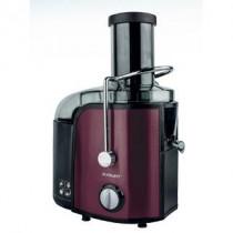Соковыжималка SCARLETT SC-JE50S30 сливовый