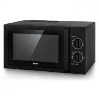 Микроволновая печь BBK 23MWS-822M/B черный