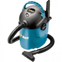 Пылесос BORT BSS-1010 Пылесос для сухой и влажной уборки