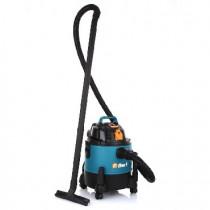 Пылесос BORT BSS-1220-Pro Пылесос для сухой и влажной уборки