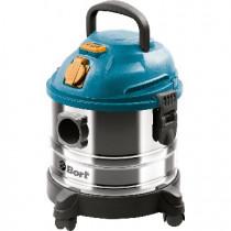 Пылесос BORT BSS-1015 Пылесос для сухой и влажной уборки