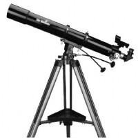 SKY-WATCHER BK 809AZ3