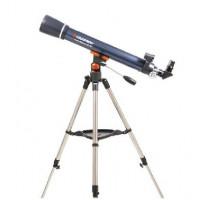 CELESTRON AstroMaster LT 70 AZ