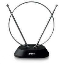 BBK DA01 DVB-T