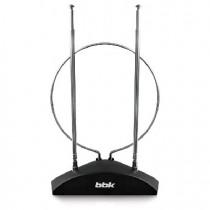 BBK DA03 DVB-T
