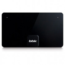 BBK DA04 DVB-T