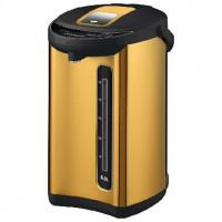 Термопот ENERGY TP-617 золотой (280303)