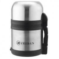 ZEIDAN Z-9029 0,8л