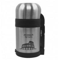 ZEIDAN Z-9042 0,6л