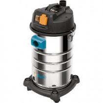 Пылесос BORT BSS-1230 Пылесос для сухой и влажной уборки