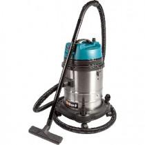 Пылесос BORT BSS-1440-PRO Пылесос для сухой и влажной уборки