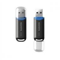 A-DATA 8GB C906 черный