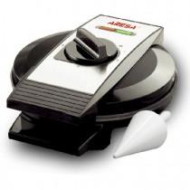 ARESA AR-2803 (W-601) вафельница
