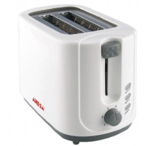 ARESA AR-3001 тостер