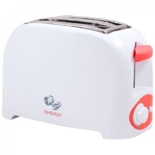 ENERGY EN-263 тостер