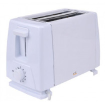 IRIT IR-5100 тостер
