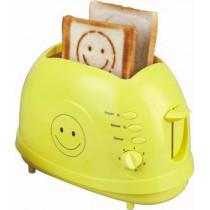 IRIT IR-5103 тостер