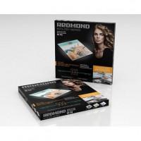 REDMOND RS-733