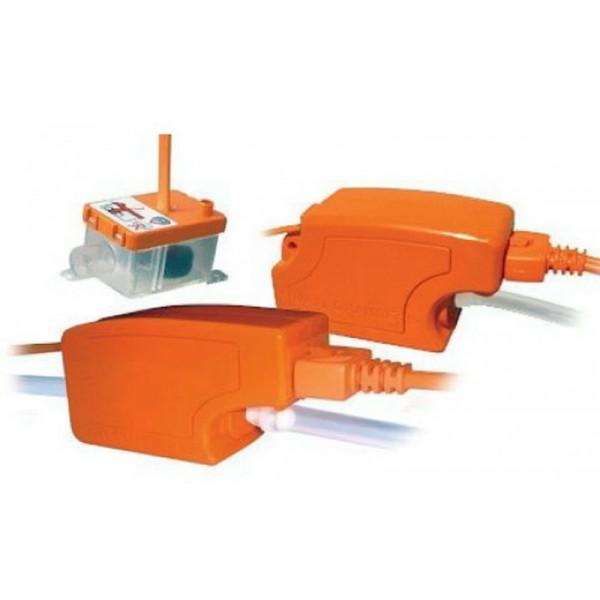 Помпа проточная ASPEN Mini Orange 12 л/ч