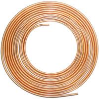 Maidanpek Труба медная 7/8 15м/бух ASTM В280 FBC