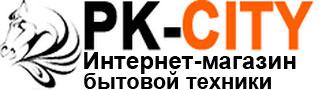 PK-CITY - Интернет-магазин бытовой техники