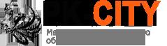 PK-CITY - Интернет магазин климатической техники
